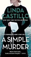 A Simple Murder by Linda Castillo