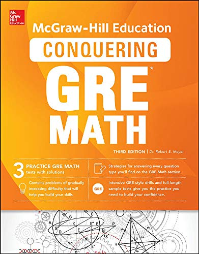 Mcgraw study guide geometry ebook geometry u2013 chapter 7 study guide array pdf mcgraw hill education conquering gre math third edition free rh ebookee org fandeluxe Choice Image