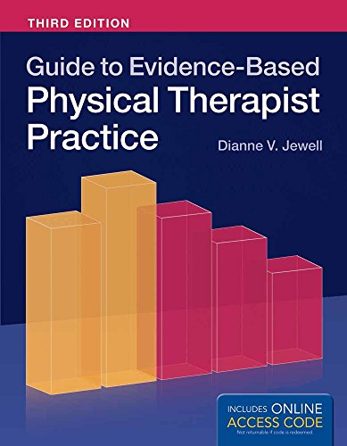 GUIDE TO EVIDENCE-BASED PHYSICAL THERAPIST PRACTICE, 3ED