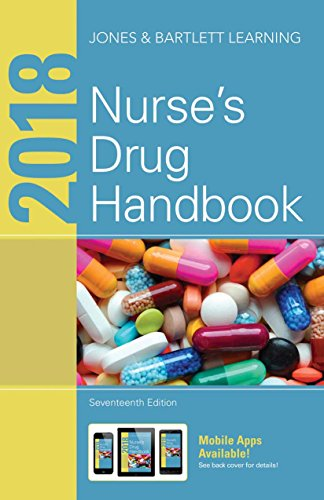 Home nursing midwifery libguides at western sydney university 2018 nurses drug handbook by jones and bartlett learning staff fandeluxe Image collections