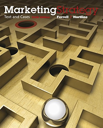 cost management a strategic emphasis 6th edition solutions manual free