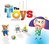 Our World 1: The Toys Reader