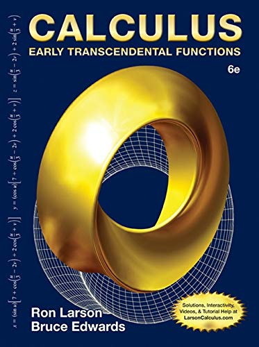 c how to program 6th edition solution manual pdf