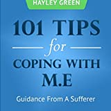 Book: 101 Tips For Coping With M.E by Green