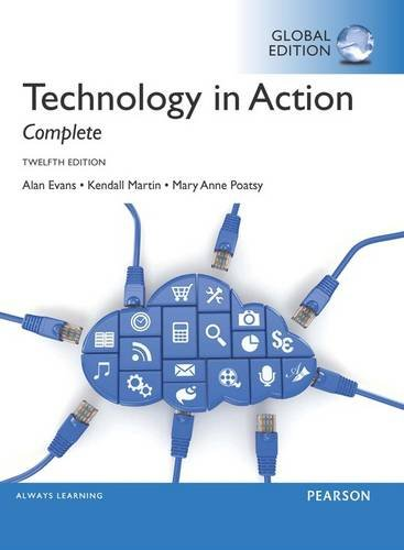 technology books pdf free download