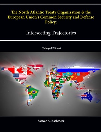 why nato endures thies wallace j
