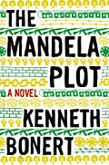 The Mandela Plot by Kenneth Bonert