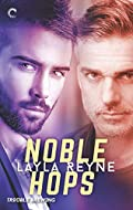 Noble Hops by Layla Reyne