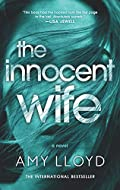 The Innocent Wife by Amy Lloyd