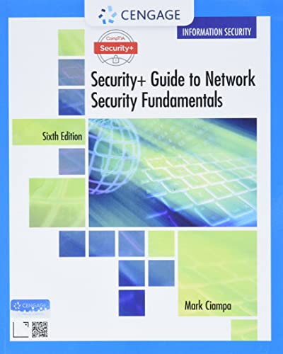 Pdf download comptia security guide to network security comptia security guide to network security fundamentals 6th edition fandeluxe Image collections