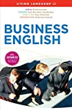 Business English (ESL)