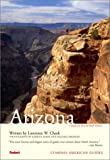 Compass American Guides:  Arizona