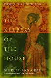 Book Cover: The Keepers Of The House By Shirley Ann Grau