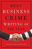 Buy Best Business Crime Writing of The Year from Amazon