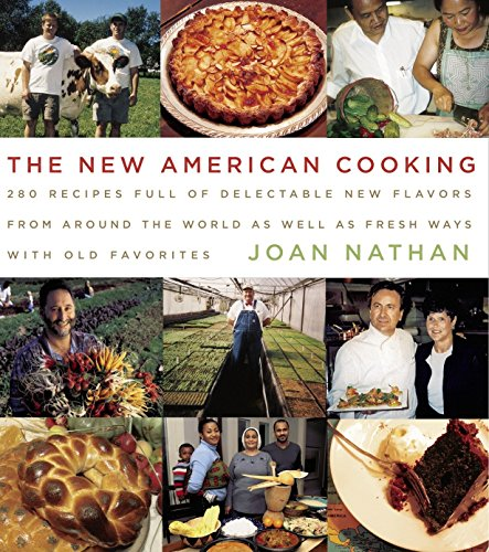 Pdf the new american cooking free ebooks download ebookee pdf the new american cooking free ebooks download ebookee forumfinder Image collections