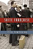 Cover Image of Suite Française by Irene Nemirovsky, Sandra Smith published by Knopf
