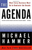 Buy The Agenda : What Every Business Must Do to Dominate the Decade from Amazon