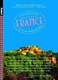 Southwestern France The Collected Traveler