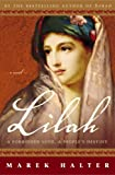 Lilah: A Novel (Canaan Trilogy)