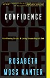 Buy Confidence: How Winning Streaks and Losing Streaks Begin and End from Amazon