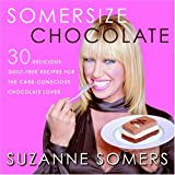 Somersize Chocolate