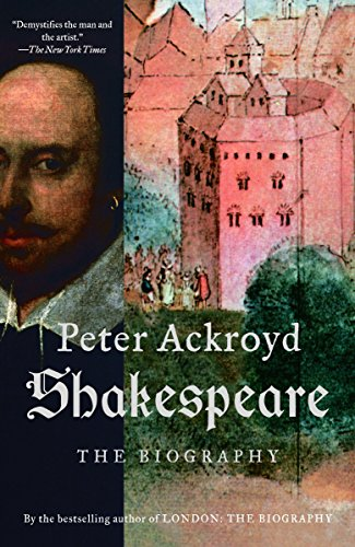 the complete works of william shakespear essay The life of william shakespeare england's most talented and well know poet and dramatist was born on april 23, 1564, at stratford-upon-avon, located in the cetre of.