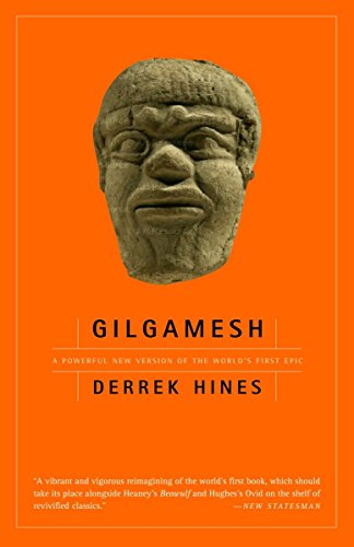 gilgamesh genesis and metamorphosis Similarities between gilgamesh & genesis free essays, term papers and book reports thousands of papers to select from all free.