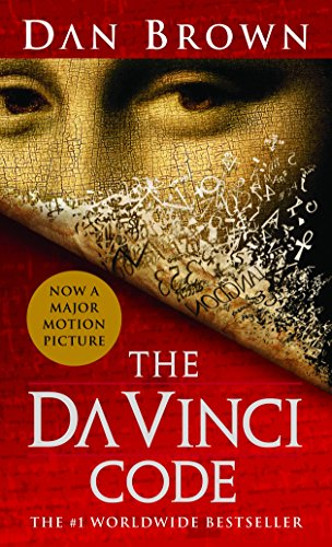 Buy The davinci books