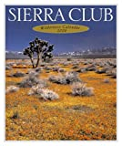 Sierra Club 2006 Wilderness Calendar