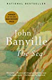 The Sea (Vintage International)