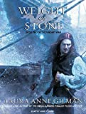 The Weight of Stone
