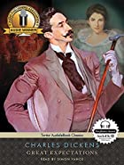 the importance of mrs joe in great expectations by charles dickens The world of great expectations is one in which fortunes can be  and social mobility in charles dickens's novel, great expectations   towards joe although.