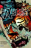 Fables: Animal Farm - Vol 02