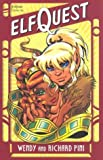 Elfquest Archives Vol. 1