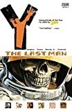 Y: The Last Man VOL 03: One Small Step