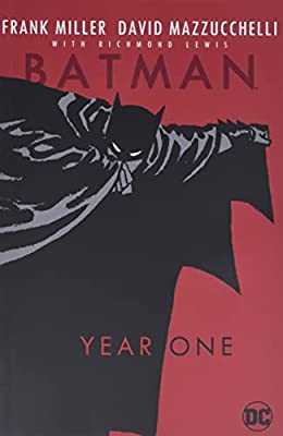 Now at Kirkus: Gotham Central