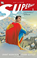 [GUEST POST] A. Lee Martinez: Superhero Comics Could Learn a Thing or Two from Superhero Films