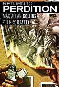 Return to Perdition by Max Allan Collins and Terry Beatty