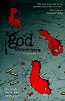 REVIEW: A God Somewhere by John Arcudi, Peter Snejbjerg, & Bjarne Hansen