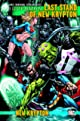 Superman: The Last Stand of New Krypton Vol. 2 (Superman Limited Gns (DC Comics R))