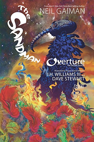 Overture Deluxe Edition
