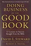 Buy Doing Business by the Good Book : 52 Lessons on Success Straight from the Bible from Amazon
