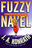 Fuzzy Navel by J. A. Konrath