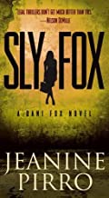 Sly Fox by Jeanine Pirro