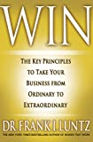 Buy Win: The Key Principles to Take Your Business from Ordinary to Extraordinary from Amazon