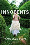 The Innocents (Book) written by Francesca Segal
