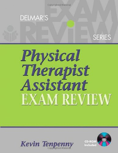 Physical Therapist Assistant university of art sydney
