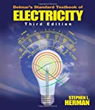 image of Delmar's Standard Textbook of Electricity, 3E