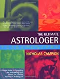 Everything Astrology Book: Related items