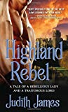 Highland Rebel